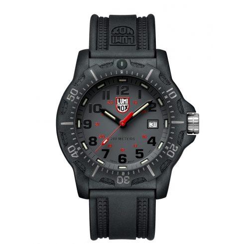 LUMINOX BLACK OPS 8882