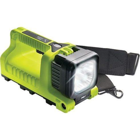 Peli 9410L Rechargeable Large LED Lámpa