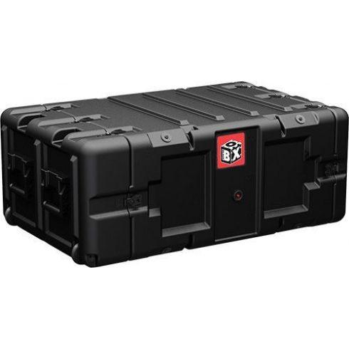 Peli BB0050E-5U BlackBox Rackmount Rotopack Case