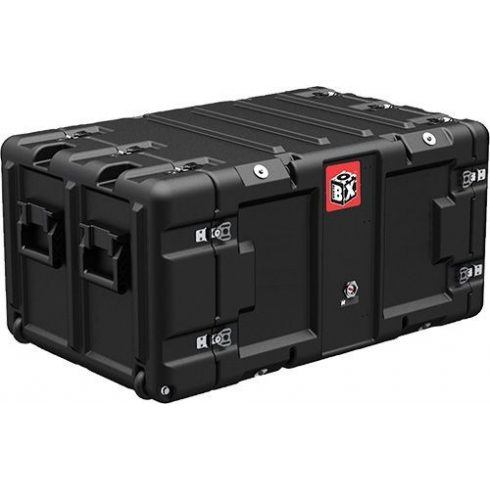 Peli BB0070E-7U BlackBox Rackmount Rotopack Case