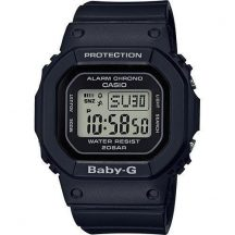 Casio Baby-G BGD-560-1ER