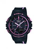 Casio Baby-G BGS-100RT-1AER