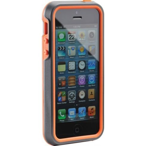 Peli CE1150 Protector Series Case for iPhone 5 / 5S / SE
