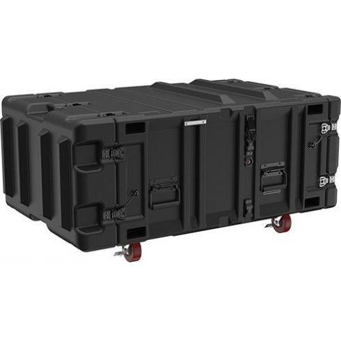 Peli Rack Mount CLASSIC-V-SERIES-5U Case