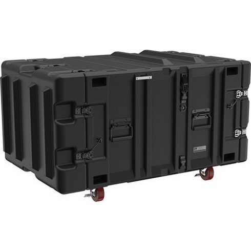 Peli Rack Mount CLASSIC-V-SERIES-7U Case