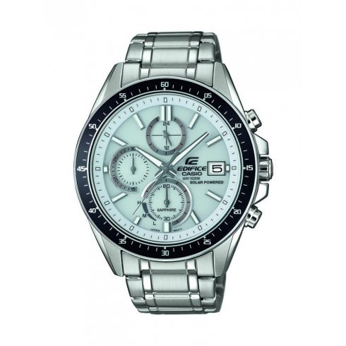 Casio Edifice PREMIUM EFS-S510D-7AVUEF