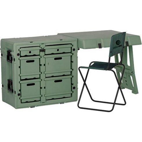 FD3121 Field Desk