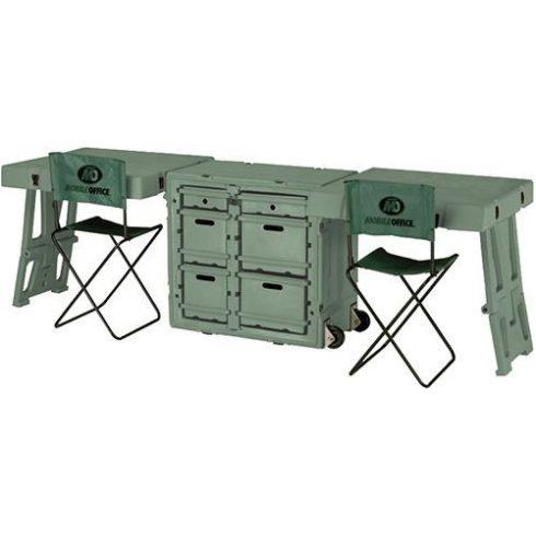 FD3429 Field Desk