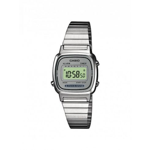 Casio Retro LA670WEA-7EF