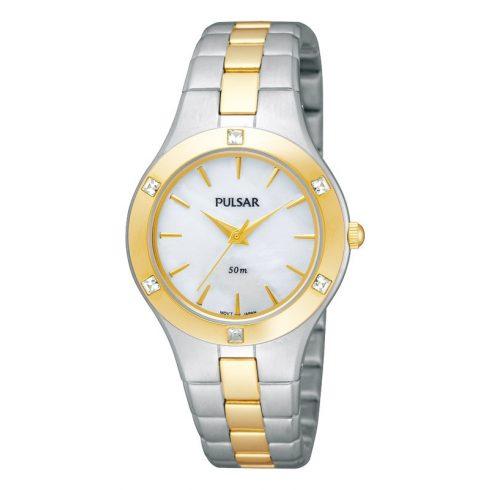 PULSAR-PH8044X1