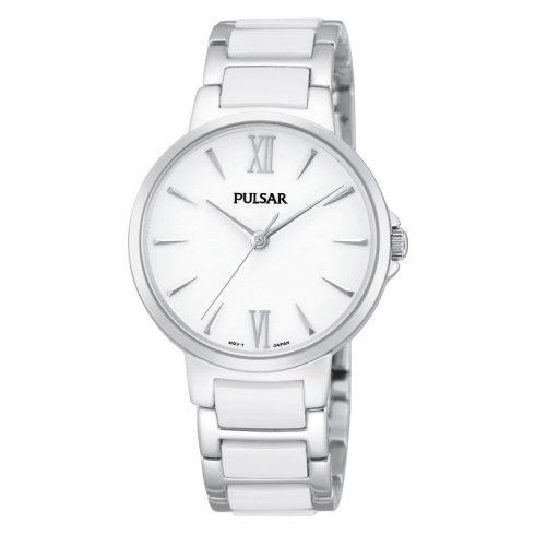 PULSAR-PH8075X1