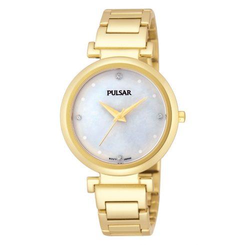 PULSAR-PH8086X1