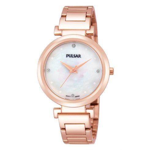 PULSAR-PH8088X1