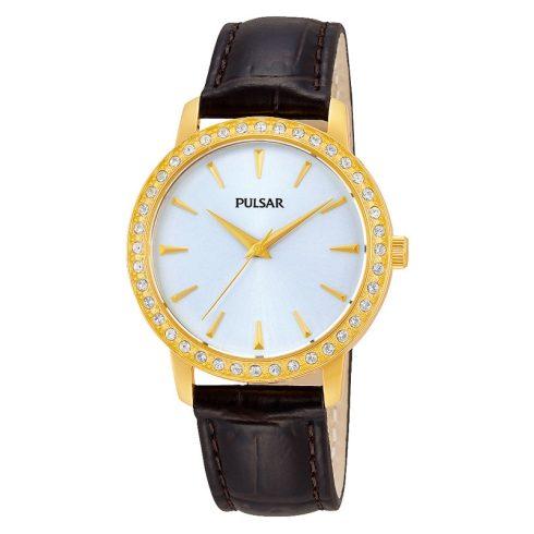 PULSAR-PH8112X1