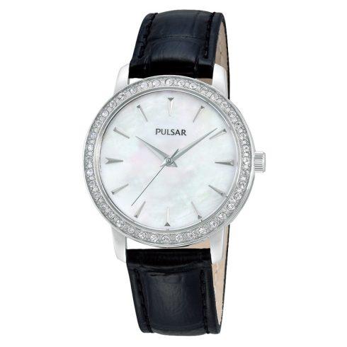 PULSAR-PH8113X1