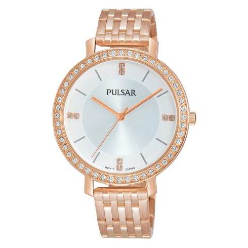 PULSAR-PH8160X1