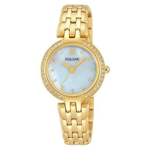 PULSAR-PH8164X1