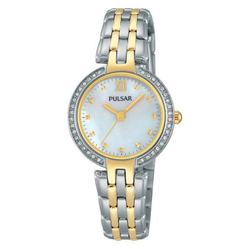 PULSAR-PH8166X1