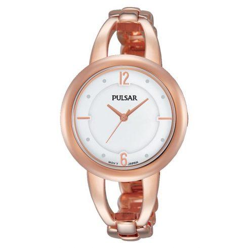 PULSAR-PH8208X1
