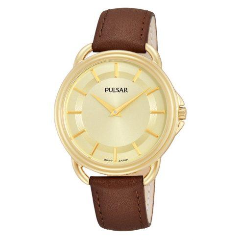 PULSAR-PM2102X1