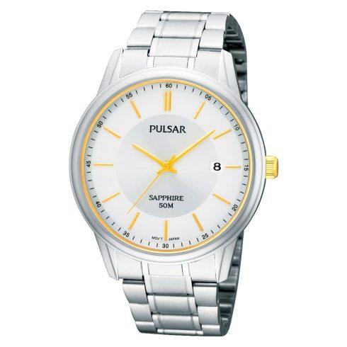 PULSAR-PS9053X1