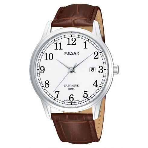 PULSAR-PS9055X1