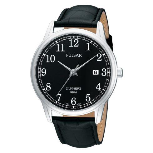 PULSAR-PS9059X1