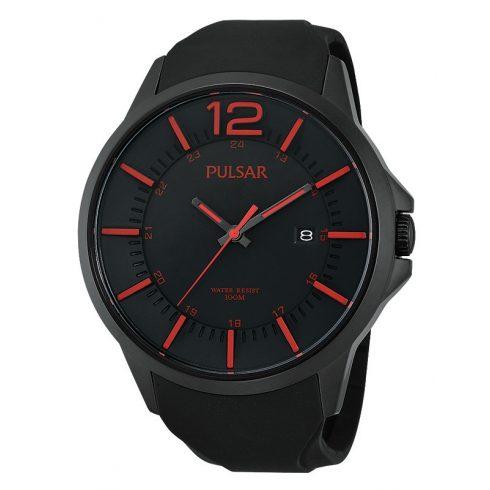 PULSAR-PS9245X1