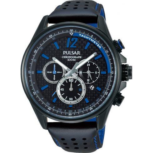 PULSAR-PT3549X1