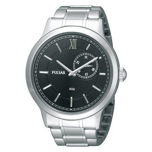 PULSAR-PV5001X1