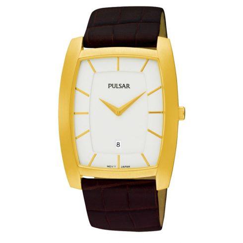 PULSAR-PVK148X1