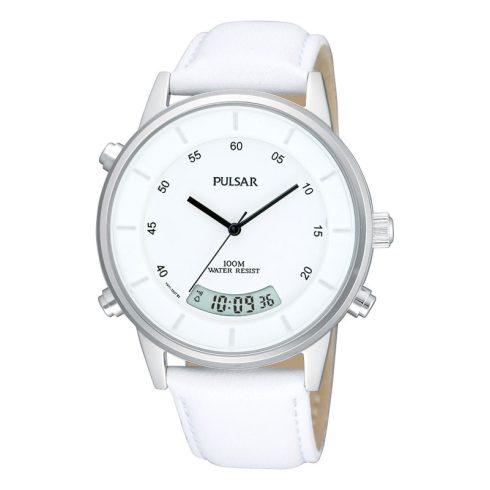PULSAR-PVR047X1