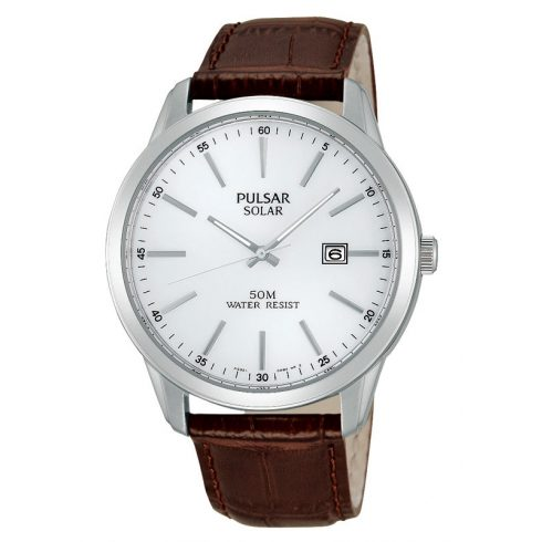 PULSAR-PX3027X1