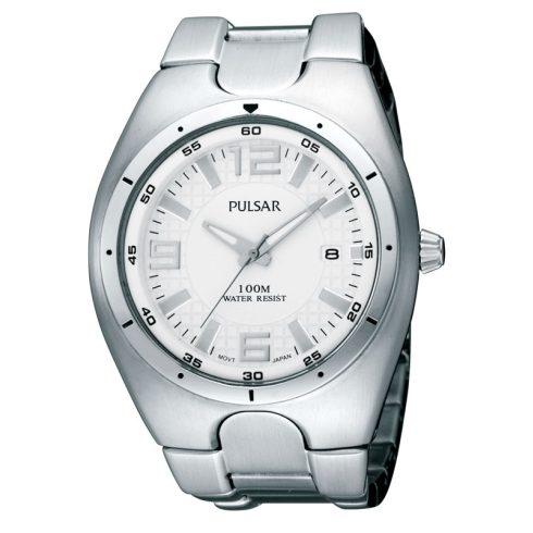 PULSAR-PXH591X1