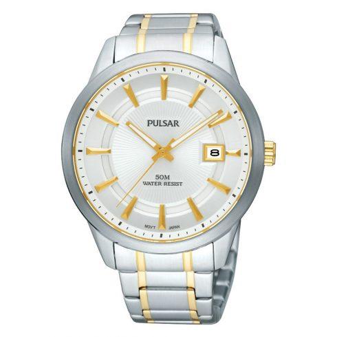 PULSAR-PXH723X1