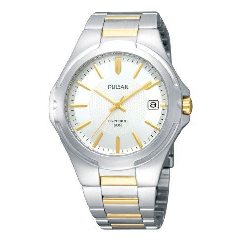 PULSAR-PXH887X1