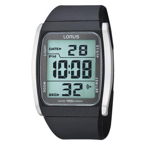 LORUS-R2303HX9