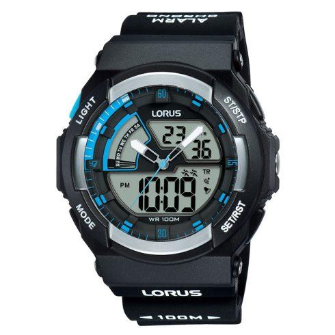 LORUS-R2323MX9