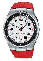 LORUS R2331LX9 Férfi Karóra
