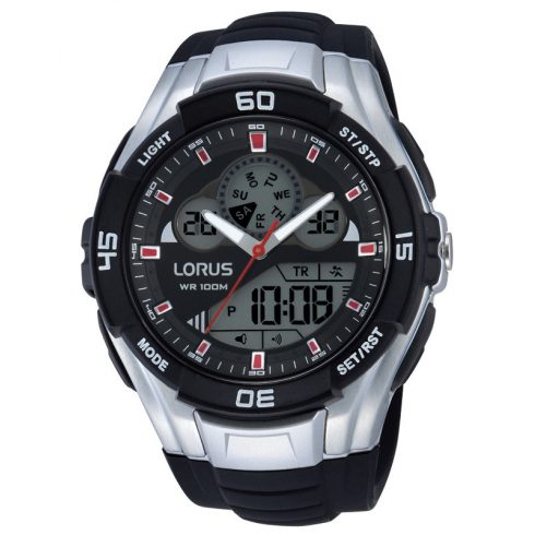LORUS-R2387JX9