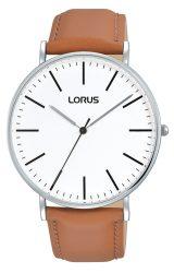 LORUS RH815CX9 Férfi Karóra