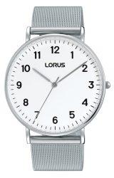 LORUS RH817CX9 Férfi Karóra