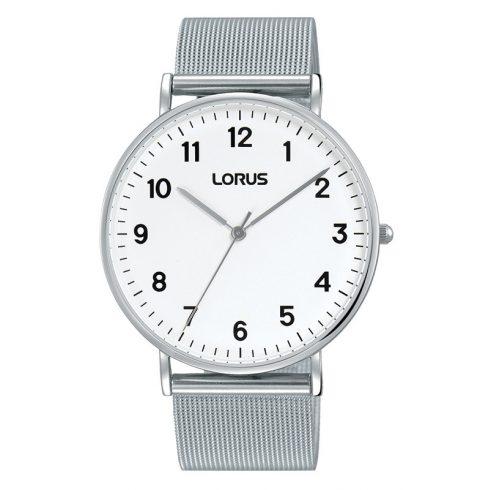 LORUS-RH817CX9