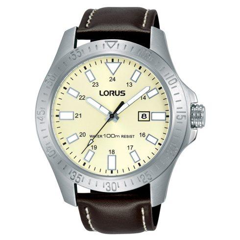 LORUS-RH925HX9