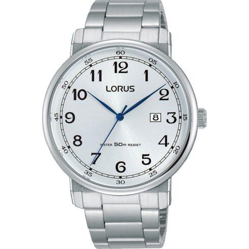LORUS-RH925JX9