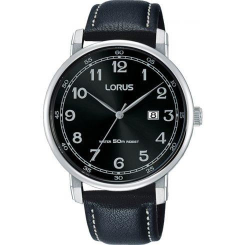 LORUS-RH927JX9