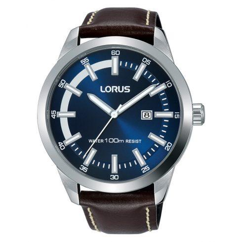 LORUS-RH953JX9