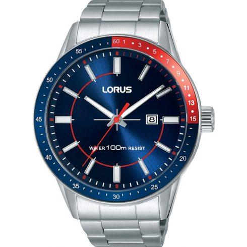 LORUS-RH955HX9