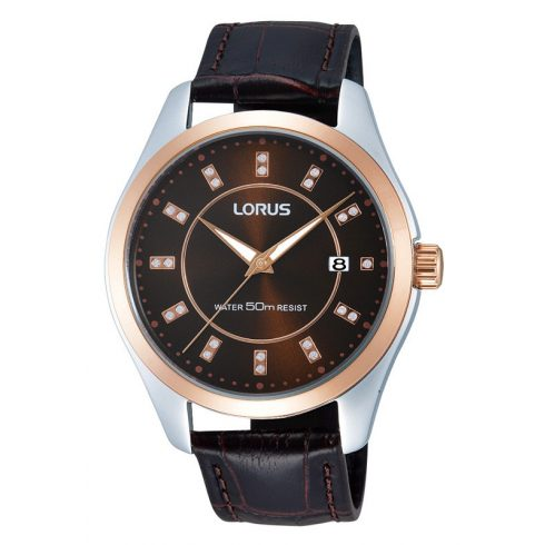 LORUS-RH956EX9