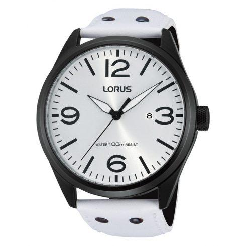 LORUS-RH963DX9